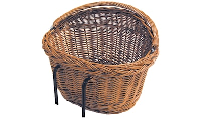 "Basil Fahrradkorb »Vorderradkorb Basil ""Detroit""« kaufen"
