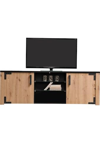 Lowboard »Lazio«, Breite ca. 168 cm kaufen