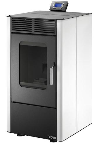 ROWI Pelletofen »HPO 6/1 MODESTO«, 55-90 W, 230 V kaufen
