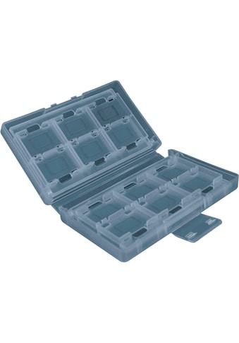 Steelplay Aufbewahrungsbox »JVASWI00074« kaufen