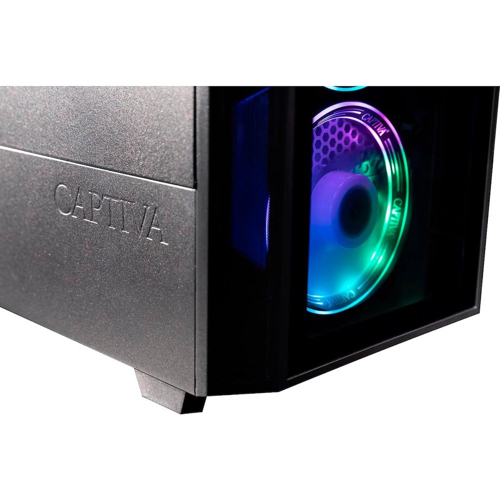 CAPTIVA Gaming-PC »G29AG 21V1«