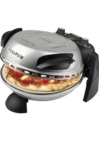 G3Ferrari Pizzaofen »G1000605 Delizia«, Grill, 1200 W kaufen