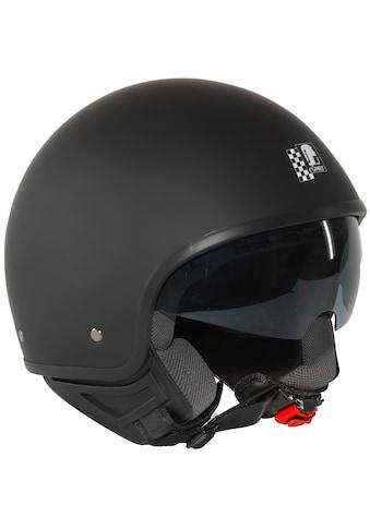 RÖMER HELME Motorradhelm »Custom« kaufen