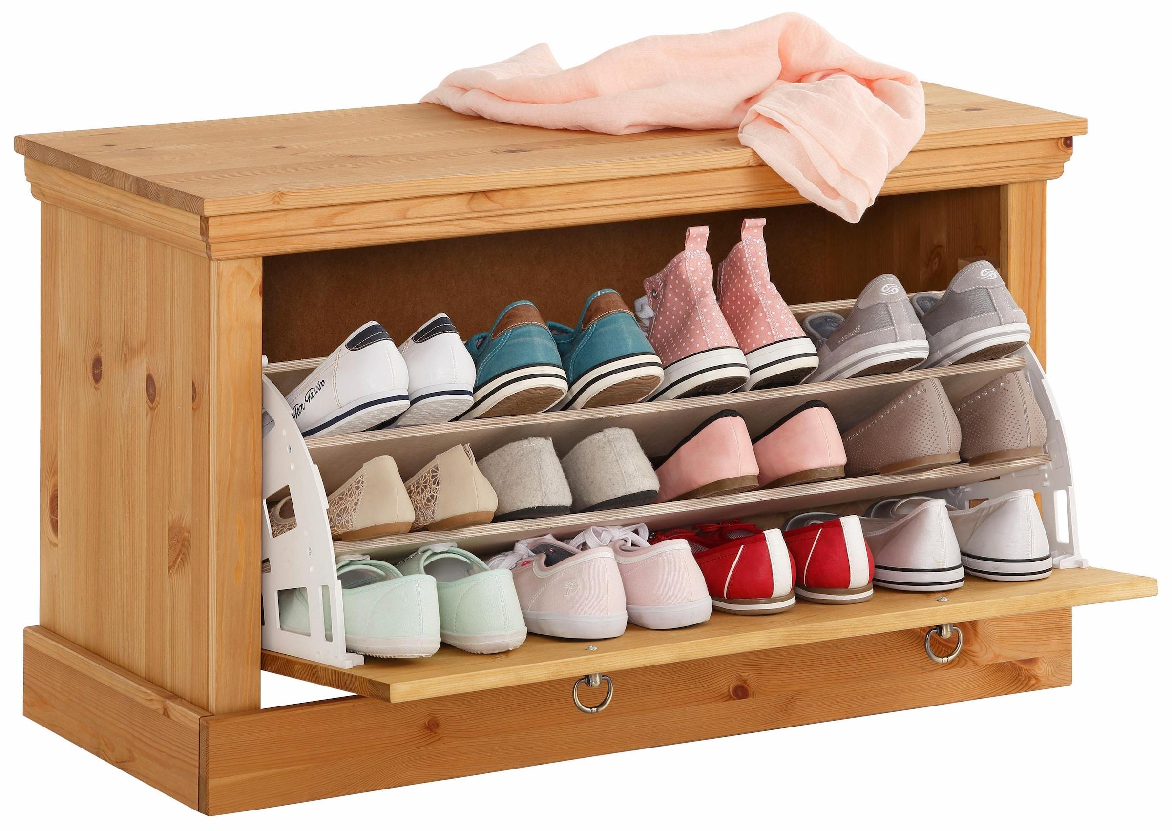 Schuhregal online kaufen möbel suchmaschine ladendirekt
