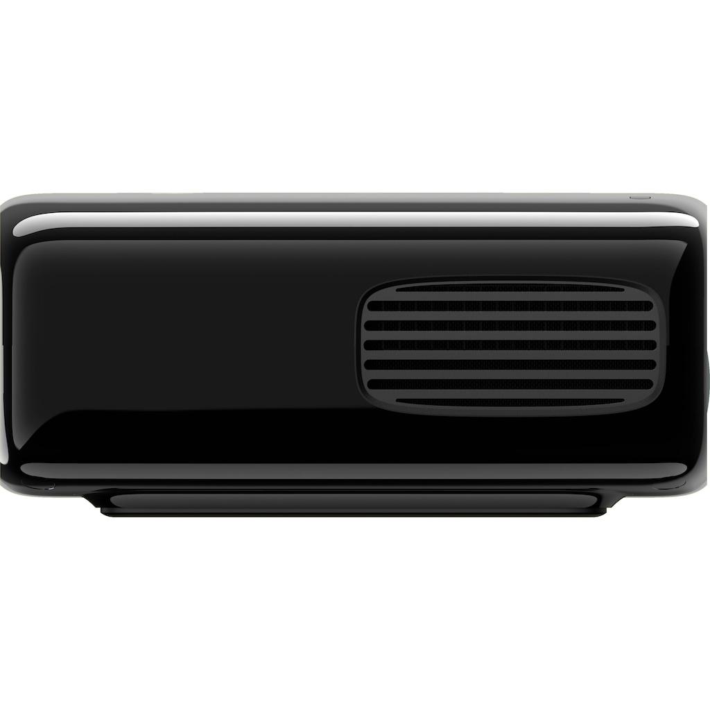 Philips Beamer »PicoPix Micro«, ( 500:1 )