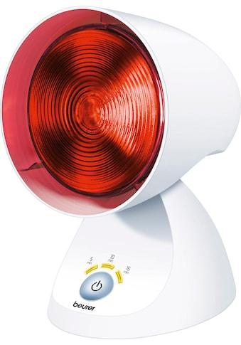"""BEURER Infrarotlampe """"IL 35"""" kaufen"""