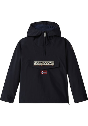 Napapijri Windbreaker »K RAINFOREST SUM 3« kaufen