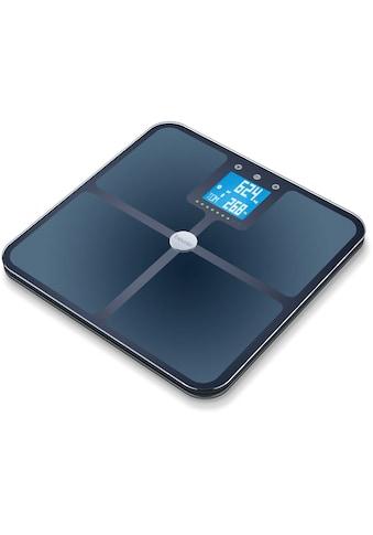 BEURER Körper-Analyse-Waage »BF 950« kaufen
