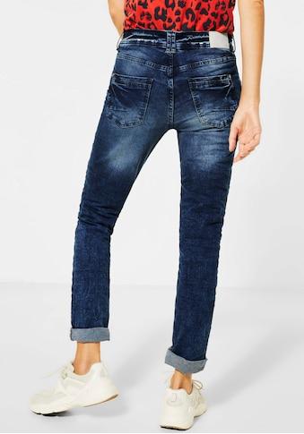 Cecil Slim - fit - Jeans »Charlize« kaufen