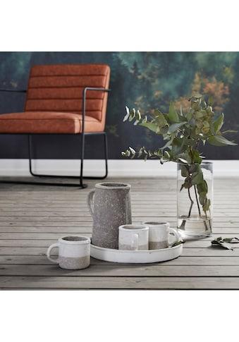 Creativ home Übertopf (5 Stück) kaufen