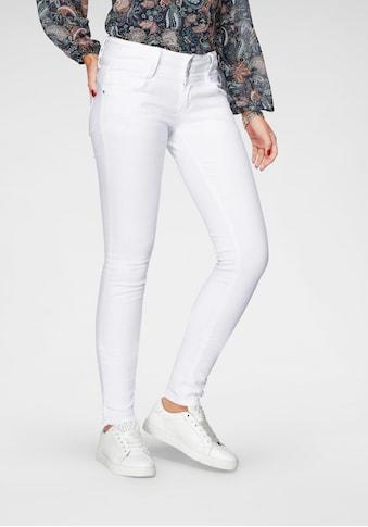 HaILY'S Skinny-fit-Jeans »CAMILA« kaufen