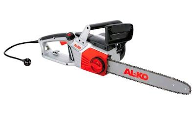 AL - KO Elektro - Kettensäge »EKS 2400/40«, 40 cm Schwertlänge kaufen