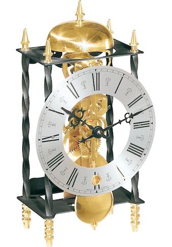 Hermle Tischuhr »22734-000701« kaufen