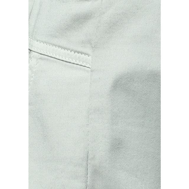 Please Jeans Jogg Pants »P51G«