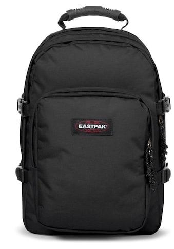 Eastpak Laptoprucksack »PROVIDER black« kaufen