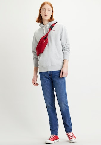 Levi's® Kapuzensweatshirt kaufen