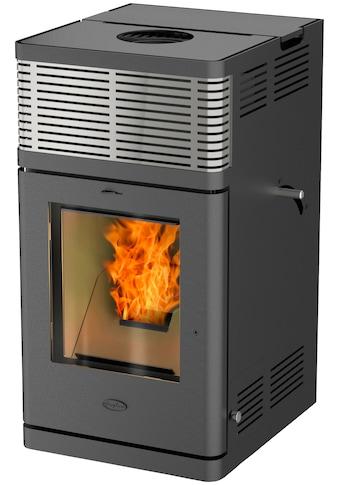 Fireplace Pelletofen »GRAVIO - stromlos« kaufen