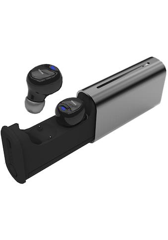 Denver Headset »TWE - 60 Wireless BT Earbuds« kaufen
