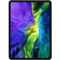 Apple Tablet »iPad Pro 11.0 (2020) - 512 GB Cellular«, Kompatibel mit Apple Pencil 2
