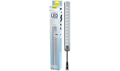 TETRA Aquarium LED - Beleuchtung »LightWave Set 270«, 270 - 330 mm kaufen