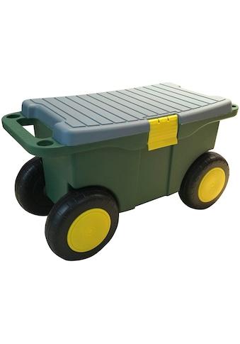 UPP Transportwagen kaufen