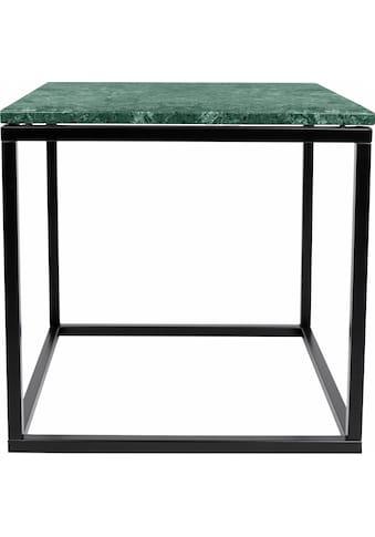 TemaHome Beistelltisch »Praise«, in unterschiedlichen Farben der Tischplatte und des... kaufen