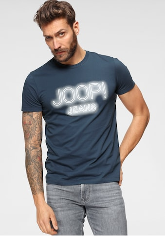 Joop Jeans T-Shirt »JJJ-01Aristeo« kaufen