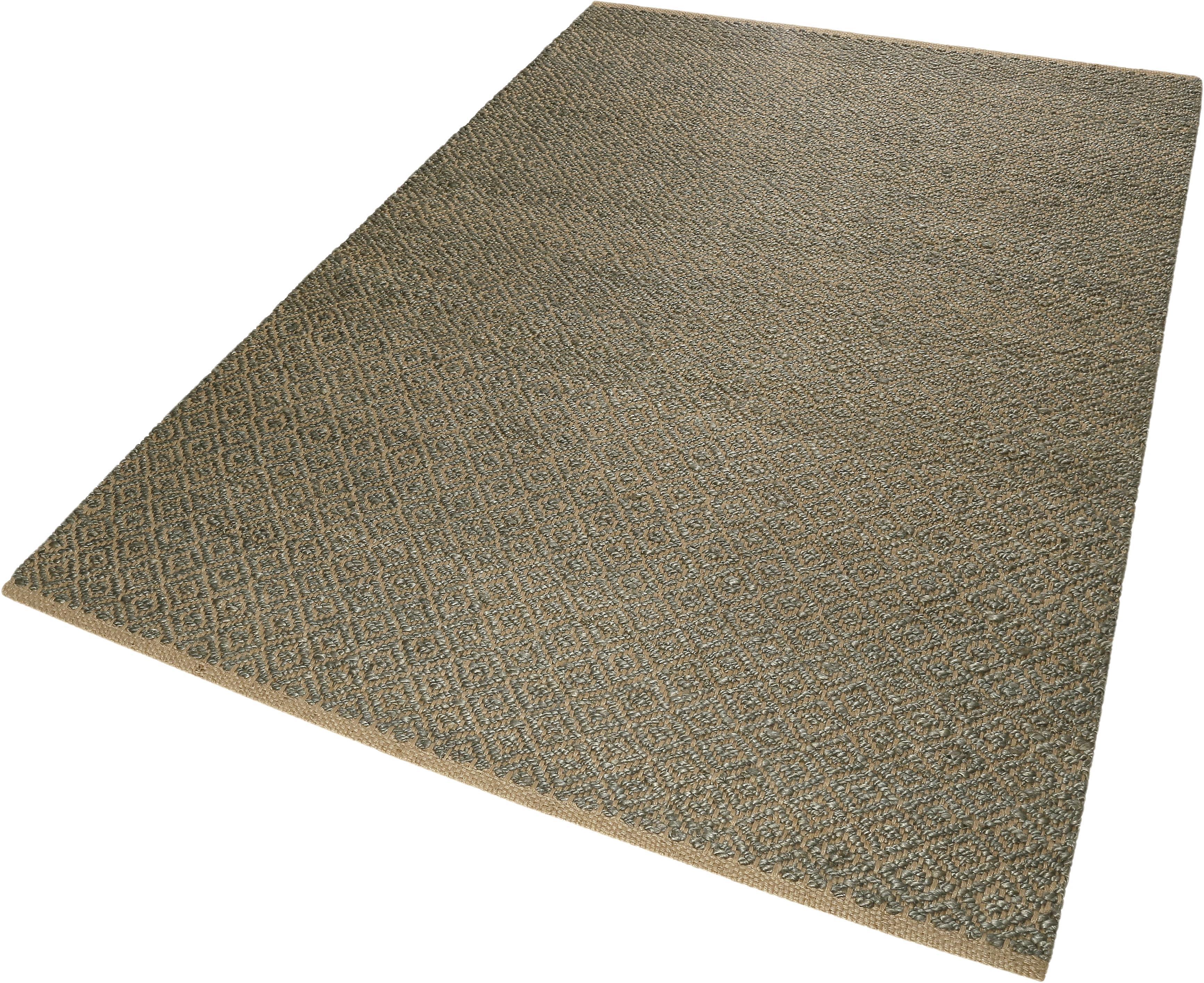 teppich braun trkis perfect teppich fr wohnzimmer erstaunlich gro genial runder teppich trkis. Black Bedroom Furniture Sets. Home Design Ideas