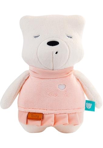 myHummy Kuscheltier »Einschlafhilfe Suzy«, mit Schlafsensor; Made in Europe kaufen