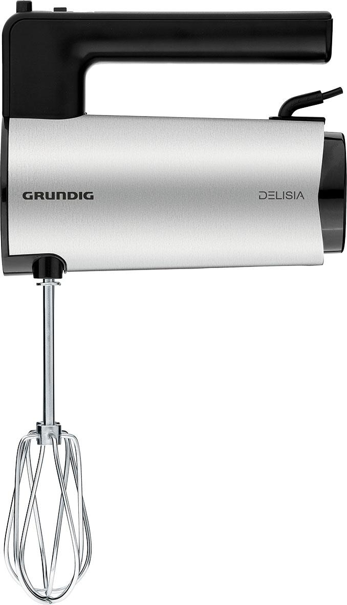 grundig handmixer hm 8680 700 watt auf rechnung bestellen. Black Bedroom Furniture Sets. Home Design Ideas