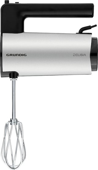 grundig handmixer hm 8680 700 watt auf rechnung kaufen. Black Bedroom Furniture Sets. Home Design Ideas