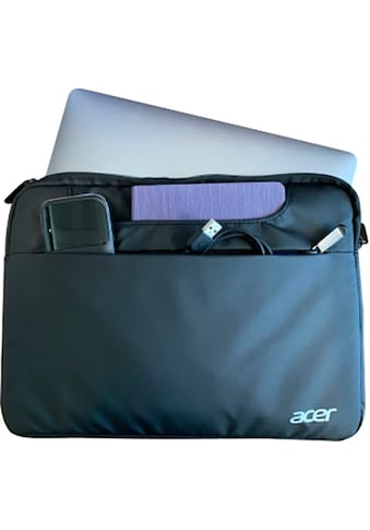 "Acer Laptoptasche »Multi Pocket Sleeve 13,5 ""« kaufen"
