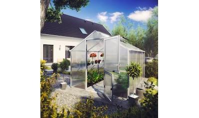KGT Gewächshaus »Tulpe III« kaufen