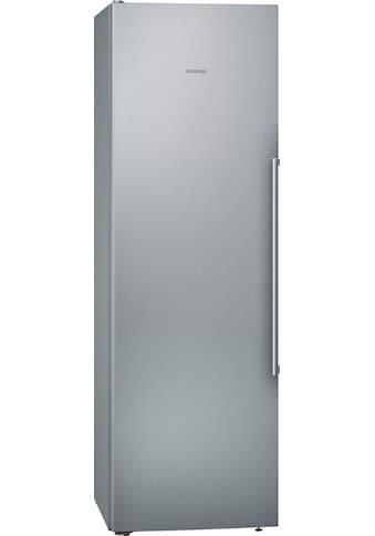 SIEMENS Kühlschrank »KS36FPIDP«, iQ700 kaufen