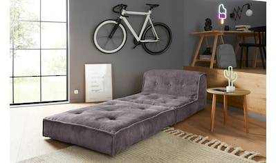 INOSIGN Sessel »Missy« kaufen