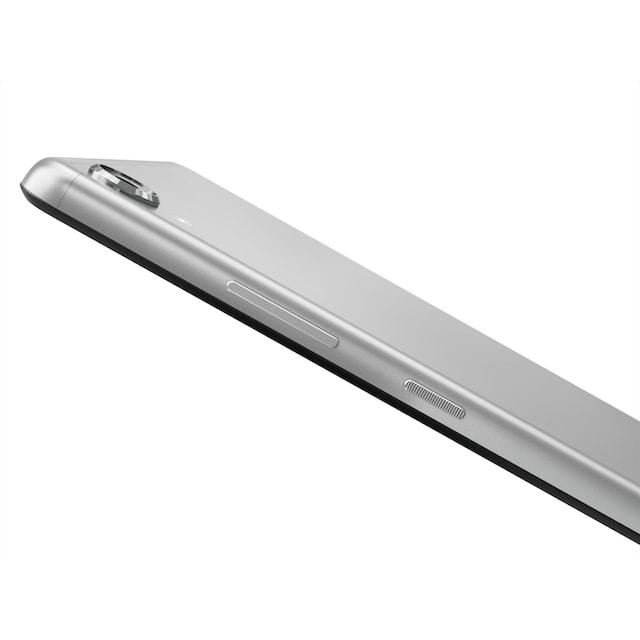 "Lenovo Lenovo TB-8505F »20,3 cm (8"") Media Tek Helio A22,32 GB,2 GB«"