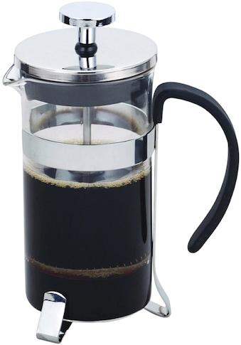 gnali & zani Kaffeebereiter »Indusiera« kaufen