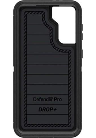 Otterbox Smartphone-Hülle »Defender Series für Galaxy S21+ 5G«, Samsung Galaxy S21+... kaufen
