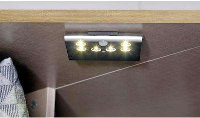 rauch ORANGE,LED Einbauleuchte kaufen