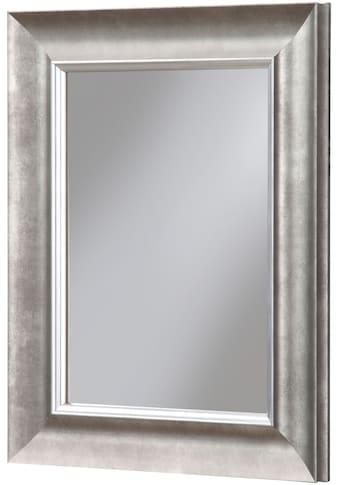 welltime Badspiegel »Mira« kaufen