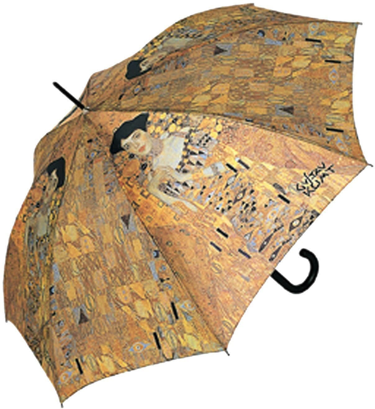 doppler® Regenschirm, »Stockschirm LS Automatik Adele« | Accessoires > Regenschirme > Stockschirme | Mehrfarbig | Polyester | DOPPLER