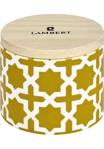 Lambert Duftkerze »Ebba« kaufen
