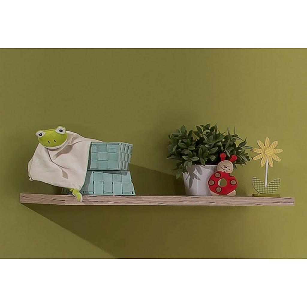 Wandboard »Bergamo«