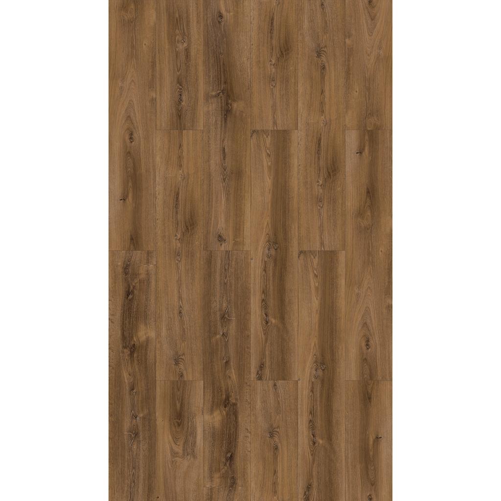 PARADOR Laminat »Basic 600«, pflegeleicht, 243 x 1285 mm