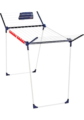 Leifheit Wäscheständer PEGASUS 180 Solid Plus kaufen