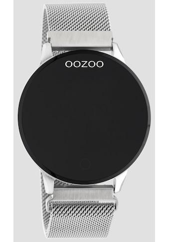 OOZOO Q00116 Smartwatch (UCos) kaufen
