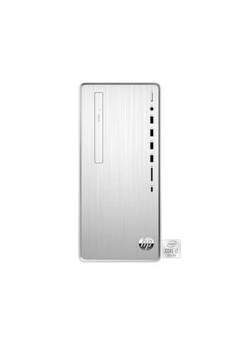 HP »Pavilion Desktop  -  TP01 - 1036ng« PC (Intel, Core i7) kaufen