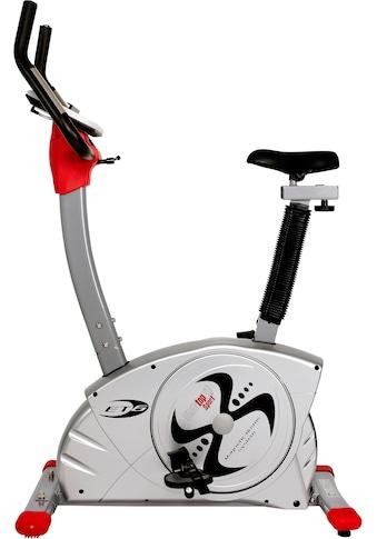 Christopeit Sport® Ergometer »ET 6« kaufen