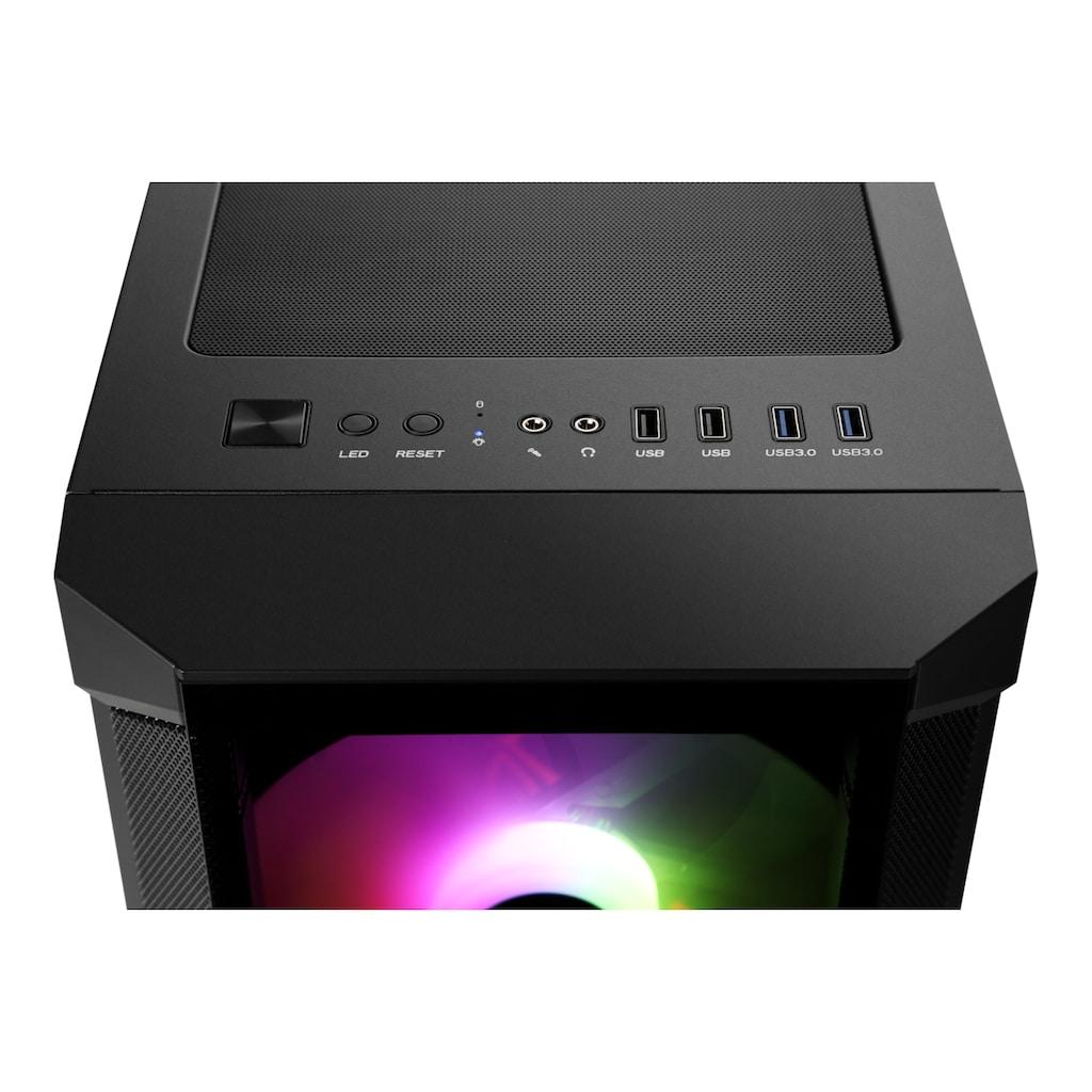 CSL PC »HydroX V8340«