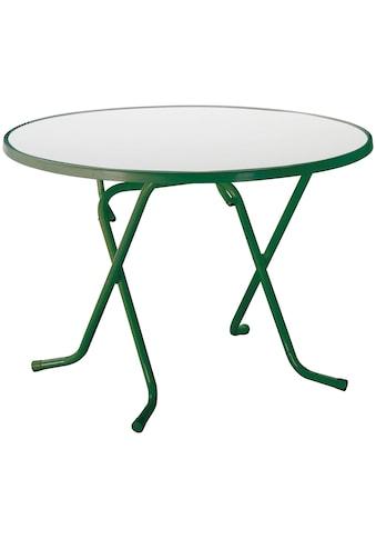Best Gartentisch »Primo« kaufen